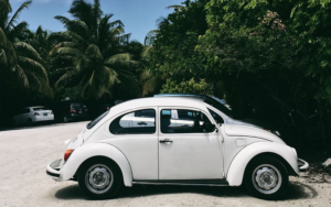 Buying a car in Mexico vs. in the United States - Guide